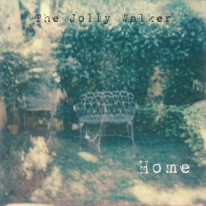 The Jolly Walker 歌手頭像