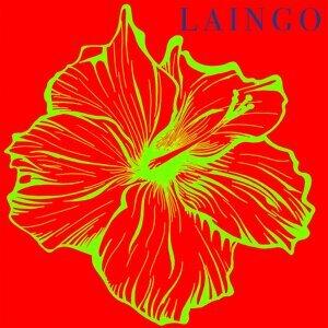 Laingo 歌手頭像