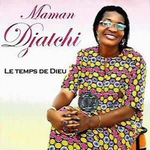Maman Djatchi 歌手頭像