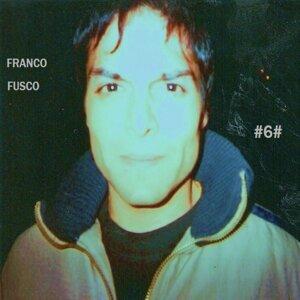 Franco Fusco 歌手頭像