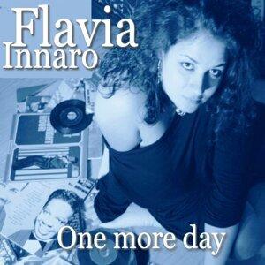 Flavia Innaro 歌手頭像