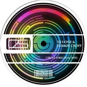 DJ I-One, Junior Croff 歌手頭像