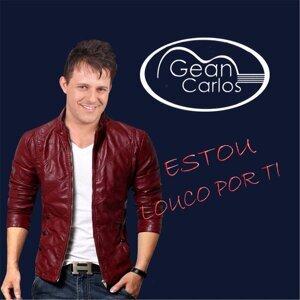 Gean Carlos 歌手頭像