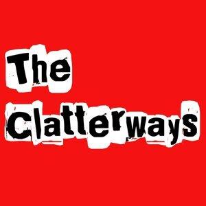 The Clatterways 歌手頭像