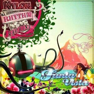 Nylon Rhythm Machine 歌手頭像