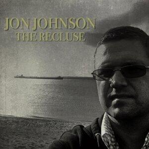 Jon Johnson 歌手頭像