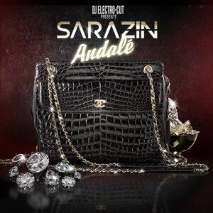 Sarazin 歌手頭像