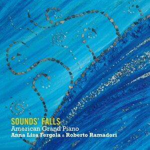 Anna Lisa Fergola, Roberto Ramadori 歌手頭像