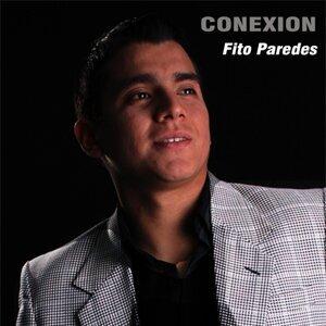 Fito Paredes 歌手頭像