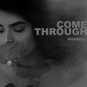 Shanaaz 歌手頭像