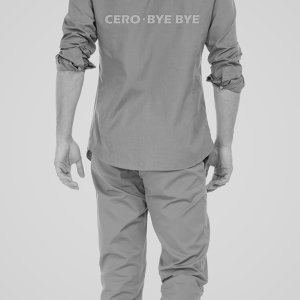 Cero 歌手頭像