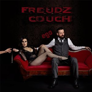 Freudz Couch 歌手頭像