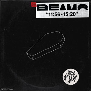 Beams 歌手頭像