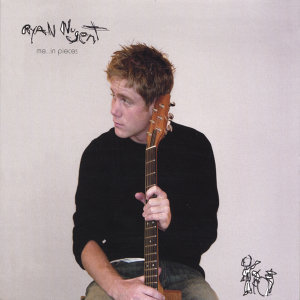 Ryan Nugent 歌手頭像