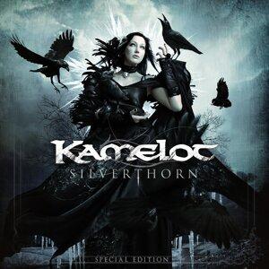 Kamelot (卡麥洛特樂團)
