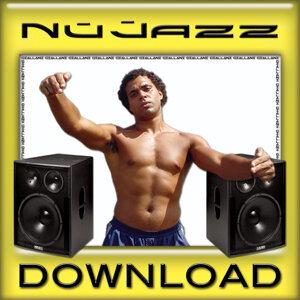 NuJazz 歌手頭像