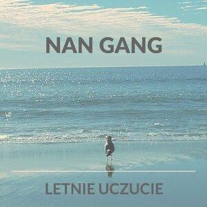 Nan Gang 歌手頭像