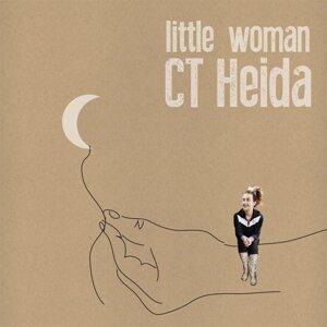 C T Heida 歌手頭像