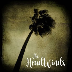 The Headwinds 歌手頭像