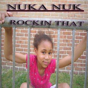 Nuka Nuk 歌手頭像
