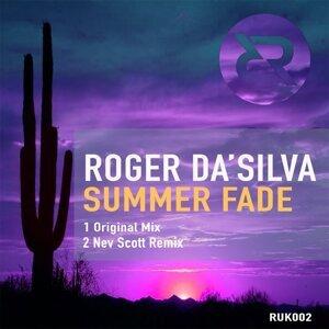 Roger Da'Silva 歌手頭像