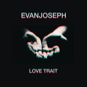 EvanJoseph 歌手頭像
