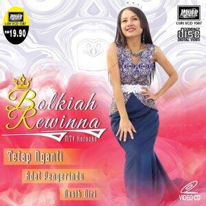 Bolkiah Rewinna 歌手頭像