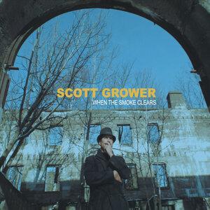 Scott Grower 歌手頭像
