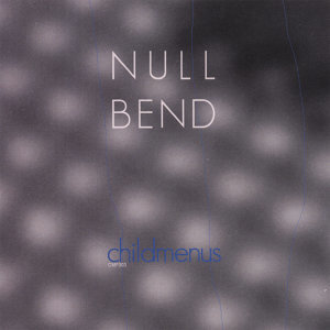 Null Bend 歌手頭像