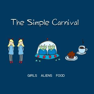 The Simple Carnival 歌手頭像