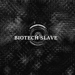 Biotech Slave 歌手頭像