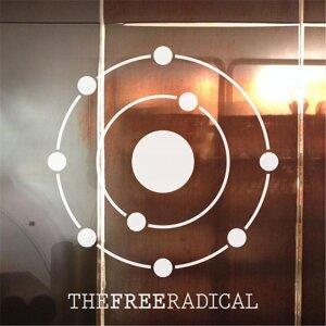 The Free Radical 歌手頭像