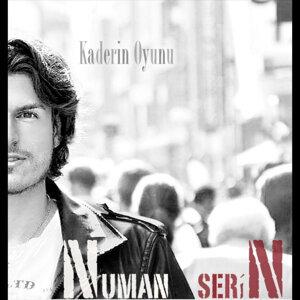 Numan Serin 歌手頭像