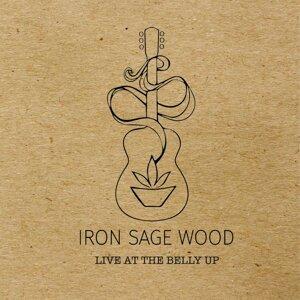 Iron Sage Wood 歌手頭像