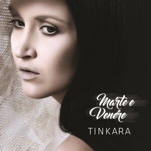 Tinkara 歌手頭像