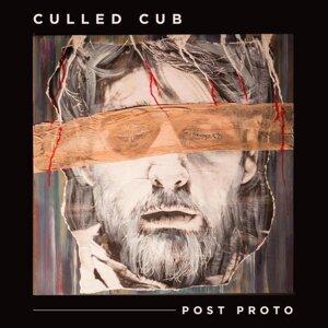 Culled Cub 歌手頭像
