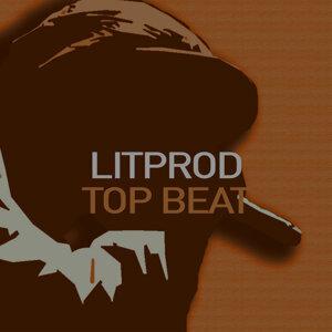 LitProd 歌手頭像