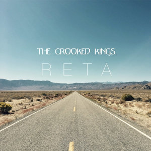 The Crooked Kings 歌手頭像