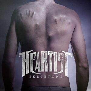 Heartist 歌手頭像