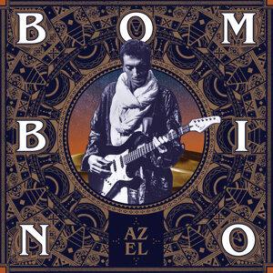 Bombino 歌手頭像