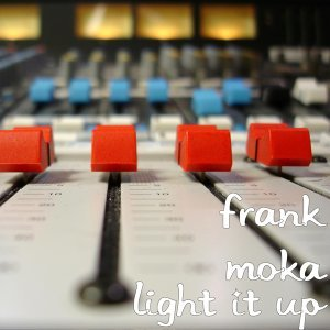Frank Moka 歌手頭像