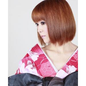 Coco × やうこ (Coco × Yauko) 歌手頭像