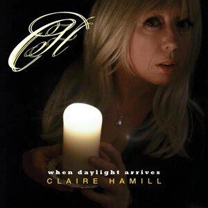 Claire Hamill 歌手頭像