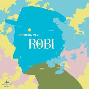 Robi Almengo 歌手頭像