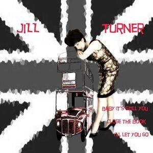 Jill Turner 歌手頭像
