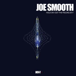 Joe Smooth 歌手頭像