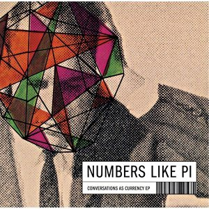 Numbers Like Pi 歌手頭像