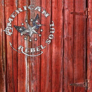 American Rebel Soul 歌手頭像