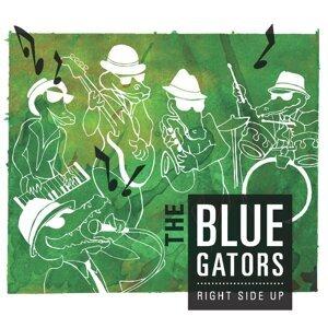 Blue Gators 歌手頭像