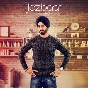 Singh Amrit 歌手頭像